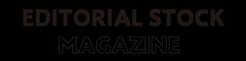 Editorial Stock MAGAZINE